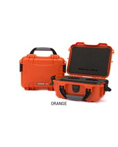 NANUK 904 PROTECTIVE CASE FOR GSP-1700 & ASSY