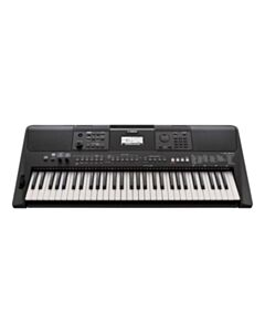 YAMAHA DIGITAL KEYBOARD 61 KEYS