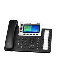 IP PHONE 6-Line HD