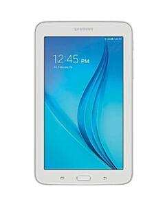 Samsung Galaxy Tab E Lite Refurbished