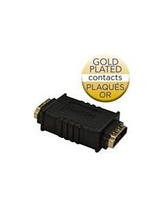HDMI COIPLER