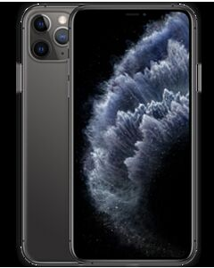 Apple iPhone 11 Pro Max SPACE GREY 256GB