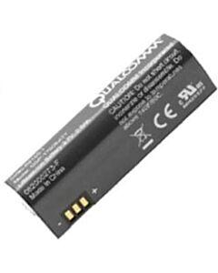 GLOBALSTAR GSP-GPB-1700 / Globalstar Phone Battery GSP-1700