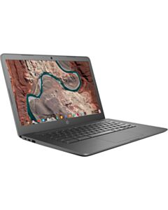 HP Chromebook 14-DB0002CA