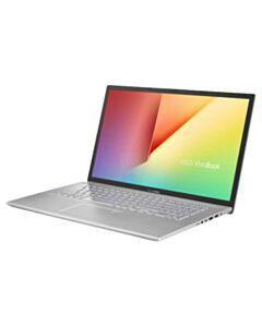 ASUS Laptop VivoBook S K712FA-Q32S-CB