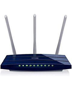 TP-LINK 450MBPS WIFI ROUTER