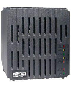 1200W Line Conditioner
