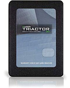 """Mushkin Triactor 3D 1TB 7MM SSD 2.5"""""""