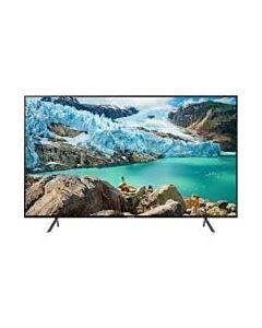 "SAMSUNG 65"" RU7100 Smart 4K UHD TV"