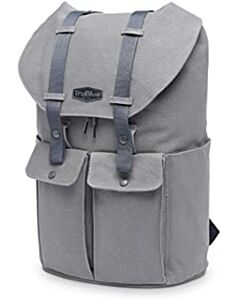 THE PIONEER BACKPACK 15in - ATHABASCA