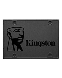 KINGSTON 480GB A400 SSD 2.5'' SATA 7MM