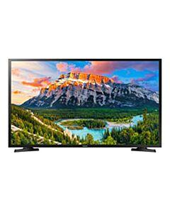 "SAMSUNG 43"" 1080P HD LED TV"