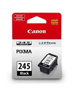 PG245 Black Ink Cartridge