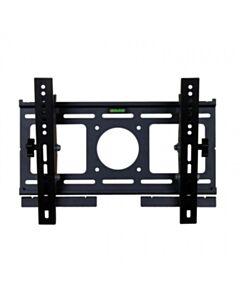 Tilt Medium LCD/Plasma TV Bracket 500x400