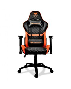 Cougar Armour One Gaming Chair
