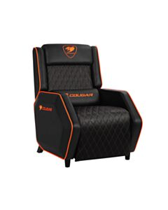 Cougar RANGER Chair