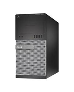 REFURBISHED Dell 7020 Tower