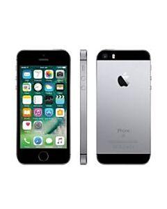 REFURBISHED IPHONE SE 32GB GREY