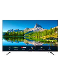 SKYWORTH 40 INCH SMART ANDROID TV