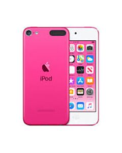 IPOD TOUCH 32GB PINK-CAF