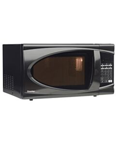 MICROWAVE OVEN .7 CU FT