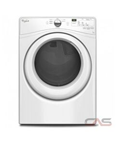 "WHR 27"" ALPHA ELECTRIC DRYER"