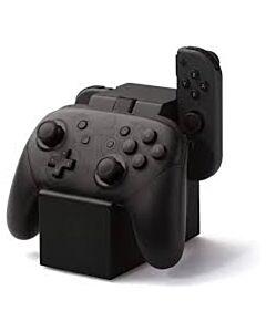 PowerA Joy-Con & Pro Controller Charging Dock - Nintendo Switch
