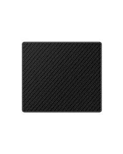 COUGAR CONTROL II GAMING MOUSE PAD - LARGE, BLACK