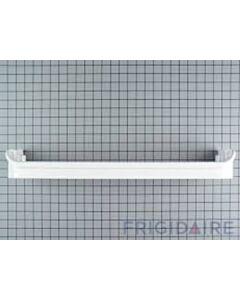 DoorShelf for fridge