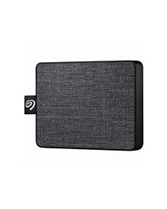 ONE TOUCH SSD EXTERNAL HARD DRIVE