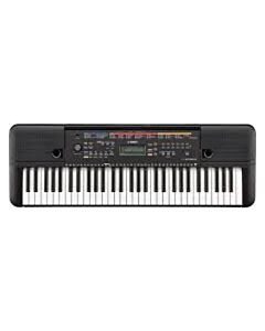 YAMAHA 61 key Entry level Keyboard