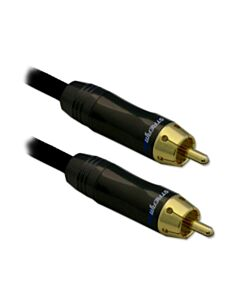 Digital Optical Audio Cable 6ft