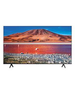 "Samsung 75"" TU7000 Smart 4K UHD TV"