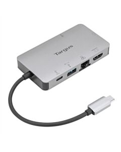 USB-C DP ALT MODE SINGLE VIDEO 4K HDMI