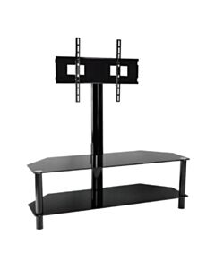 """54"""" TV Stand with Bracket"""
