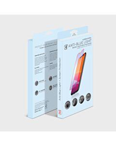 ANTI-BLUE LIGHT IPHONE 11 PRO MAX