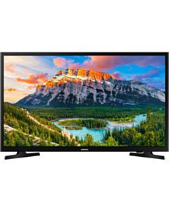 "Samsung 32"" Smart Full HD TV with Micro Dimming and Mobile to TV Screen Mirroring"