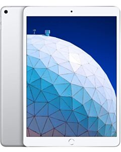 REF- iPad Air 3rd Gen SLV 64GB