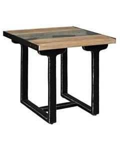 Calkosa RECTANGULAR END TABLE