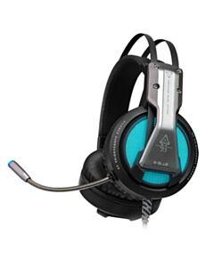 Cobra Pro Gaming Surround Sound  Headset