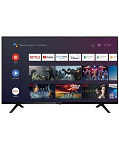 SKYWORTH 55INCH 4K ANDROID TV