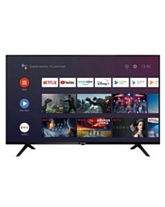 SKYWORTH 70 INCH 4K ANDROID TV