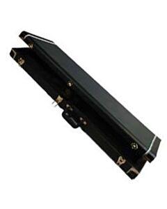 Boblen FCJ-B Deluxe Jazz Bass Guitar Case