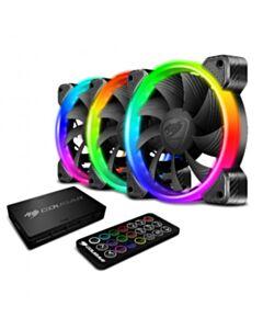 VORTEX RGB HPB 120 Cooling Kit