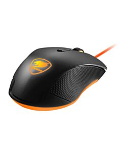 Minos X2 Gaming Mouse