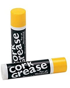 Cork Grease Lipstick Style SINGLES
