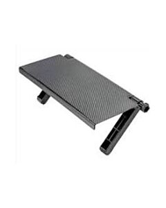 TV MOUNT FOR XBOX ONE KINECT