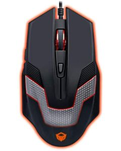 M940 Gaming Mouse