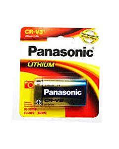 PANASONIC CR-V3