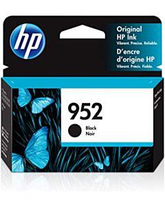 HP 952XL BLACK INK FOR HP 8216 PRINTER